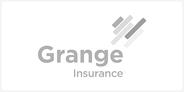 brand-grange