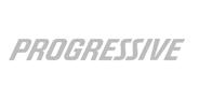 brand-progressive