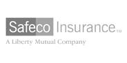 brand-safeco-insurance